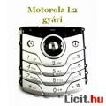 Eladó Motorola L2 billentyűzet.