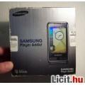 Eladó Samsung Player Addict (i900) 2008 Üres Doboz (12képpel)