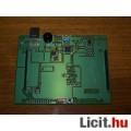 Eladó EA eDIP240-7 USB programozó