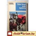 Száz Lóval Száz Határig (Kazimierz Kozniewski) 1971 (5kép+tartalom)