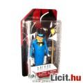 Eladó Batman figura - 18cm-es Mad Hatter / Kalapos extra-mozgatható figura - Batman The Animated Series 90