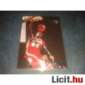 Elad Antonio McDyess 1995 Classic Autographs &#35;2 $10 Alabama