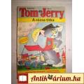 Eladó Tom és Jerry 10 A Rózsa Titka (1989) (5db állapot képpel :)