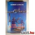 Eladó Csak Tanú Ne Maradjon ! (Robert Ludlum) 1988 (4kép+Tartalom :) Akció
