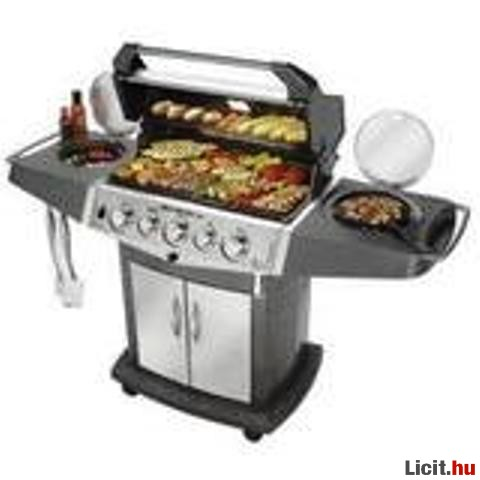 Outdoor Grill Reviews - Best Outdoor Grills - Good