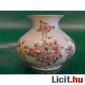 Eladó Nagyméretű Zsolnay váza