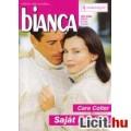 Cara Colter: Saját kezébe - Bianca 180.