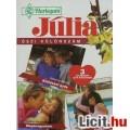 Eladó Júlia Különszám 1994/5 Debbie Macomber: Magánegyetem