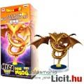Eladó 14cm-es Dragon Ball Z / Dragonball figura - Super Shenlong Sárkánygömb Sárkány szobor figura - Banpr