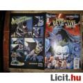 Eladó Batman: Detective Comics DC képregény 1. száma eladó!