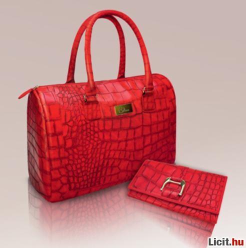 Licit.hu Avon Believe női táska és pénztárca Az ingyenes aukciós ... 0a626244cc