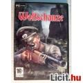 Eladó Wolfschanze (2006) Játék CD-ROM