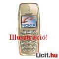 Eladó Nokia 3510i gyári előlap, többféle