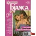 Eladó Anne Henry: Májusi vasárnap - Bianca 40.
