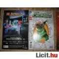 Eladó Green Lantern (2011-es sorozat) amerikai DC képregény 36. száma eladó!