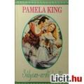 Eladó Pamela King: Sólyom-erdő úrnői