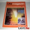 Eladó UFO Magazin 1993/3 Március (18.szám) (4kép+Tartalom :) paranormális