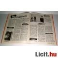 UFO Magazin 1993/3 Március (18.szám) (4kép+Tartalom :) paranormális
