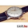 Eladó Antik GOLDA 17 köves svájci óra, működőképes állapotban, használatra,