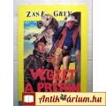 Eladó Végzet a Prérin (Zane Grey) 1990 (5kép+tartalom) Akció, Kaland