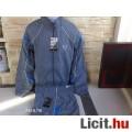 Licit.hu Az ingyenes aukciós piactér - licit 09d482270d