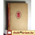 Eladó Réztábla a Kapu Alatt (A. J. Cronin) 1942 (5kép+Tartalom) Szépirodalom