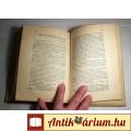 Réztábla a Kapu Alatt (A. J. Cronin) 1942 (5kép+Tartalom) Szépirodalom