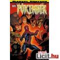Eladó új  Marvel Könyvek Pókember - Végső harc képregény - Marvel könyv / teljes kötet - Új állapotú magya