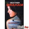 Eladó Heather Graham: Házaspárbaj - Förgeteg - 2 regény
