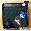 Eladó CD tartó táska 36db zsebbel, utazáshoz, tanuláshoz