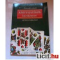 Eladó Kártyajátékok kézikönyve