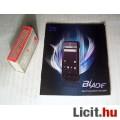 Eladó ZTE Blade Használati Útmutató (2010) Magyar (4képpel :)