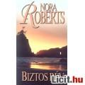 Eladó Nora Roberts: Biztos rév