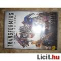 Eladó Transformers: A kihalás kora dvd eladó (Mark Wahlberg)!