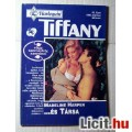 Tiffany 65. ... és Társa (Madeline Harper) v1 (Tartalommal :)