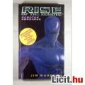 Eladó Robotok Ébredése (Jim Murdoch) 1995 (3kép+Tartalom :) SciFi