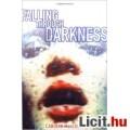 Eladó Carolyn MacCullough: Falling Through Darkness