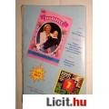 Mami 4. A Mosolyod, Kis Melanie (Beate May) 1993 Romantikus 2ké