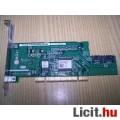 Adaptec AAR-1420SA 2 portos SATA raid vezérlő kártya