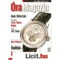 Eladó ÓRA MAGAZIN 2004. 29. szám, június/július