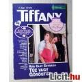Tiffany 17. Tűz vagy Görögtűz (Rita Clay Estrada) v1 (Tartalommal :)