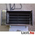*VORWERK TYP GL 10 Elektromos grillsütő