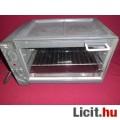 Eladó Philips melegszendvics, grill sütő /grill nyárs nélkül/