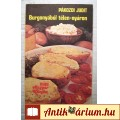 Eladó Burgonyából Télen-nyáron (Pákozdi Judit) 1984 (7kép+tartalom)