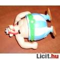 Eladó Mekis figura - Obelix 11 cm magas!