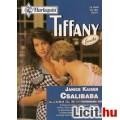 Eladó Janice Kaiser: Csalibaba - Tiffany 74.