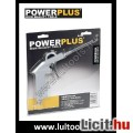 Eladó PowerPlus Lefúvató pisztoly hosszú fúvókával