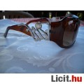 Dior napszemüveg női