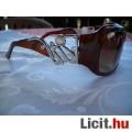 Eladó Dior napszemüveg női