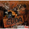 Eladó EDDA MŰVEK 1. LP (1980)